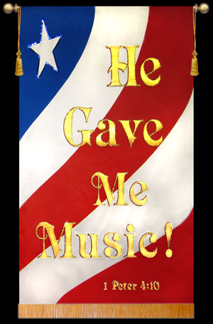 He-Gave-Me-Music-Patriotic_md.jpg
