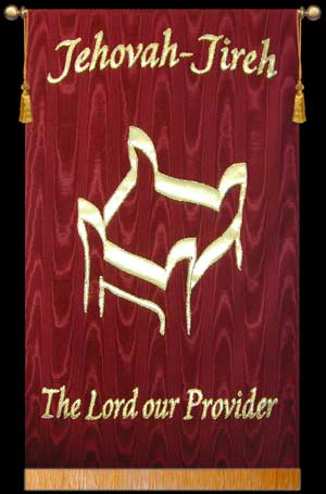 Jehova-Jireh-The-Lord-our-Provider_md.jpg