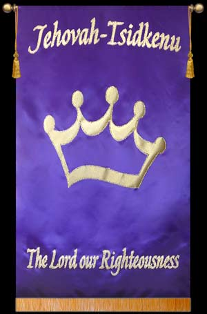 Jehova-Tsidkenu-The-Lord-our-Righteousness_md.jpg