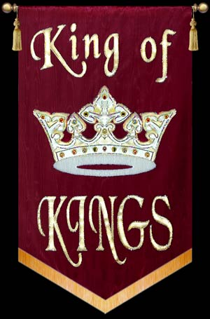 King-of-Kings-Point-Burgund_md.jpg