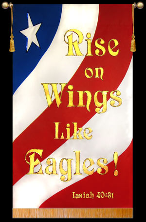 Rise-on-Wings-Like-Eagles-Patriotic_md.jpg