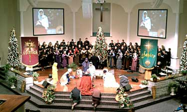 banners-in-a-christmas-church-show-bc.jpg