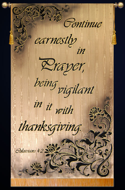 continue-earnestly-in-prayer-colossians-4-2-h.jpg