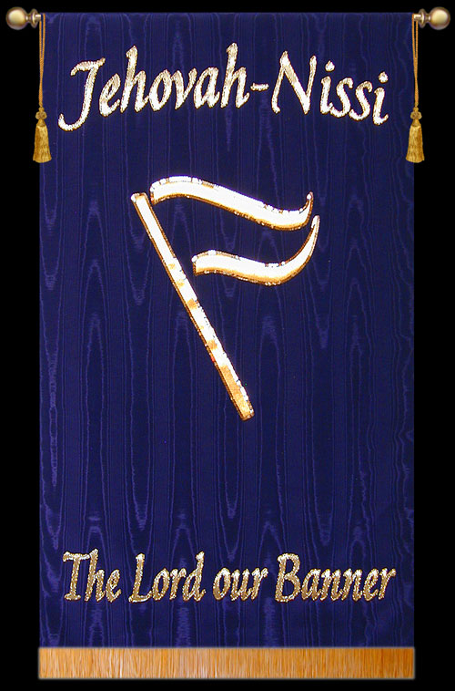 jehovah-nissi-the-lord-our-banner.jpg