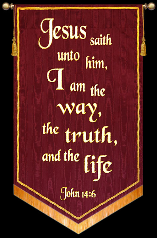 jesus-saith-unto-him-i-am-the-way-h.jpg