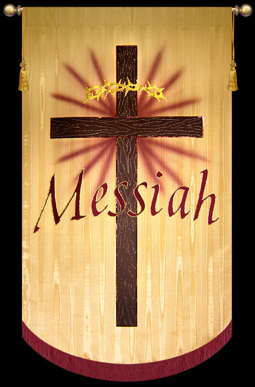 messiah-gold-h.jpg