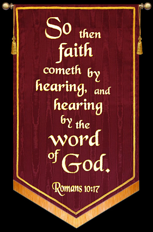so-then-faith-comes-by-hearing-h.jpg